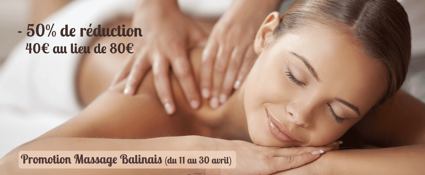 promo-avril-naturellebeaute