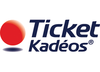 Cheques-cadeaux-tickets-kadeos