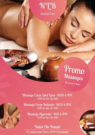 Promo-massages-tournefeuille